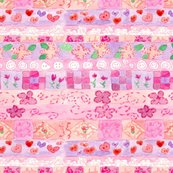 Rrpink_sampler_fabric_shop_thumb
