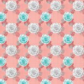 Rrrrcoraldotflat_shop_thumb