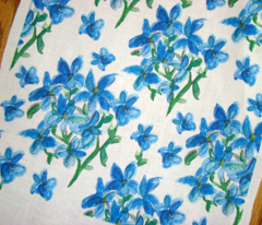 Rrforget_me_not_fabric_comment_71816_preview