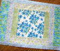Rrforget_me_not_fabric_comment_86969_thumb