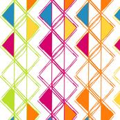 Triangular Geometric