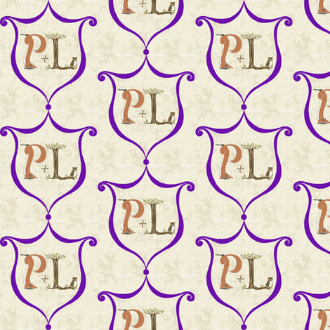 rp_l_final fabric by ceanirminger on Spoonflower - custom fabric