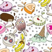 Ice_cream3_20h_shop_thumb