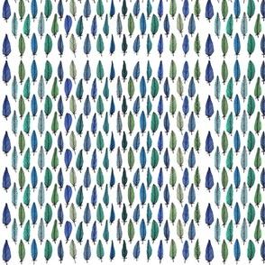 Pattern_FeathersRow2