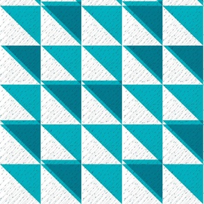 Pattern_RainTriangles2