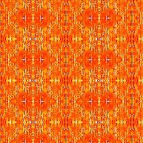 vertical_w_colourwas-ed