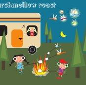 Rrrrrfabric-camping.ai_shop_thumb