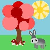 Rrrcharlie_the_donkey_landscape_shop_thumb