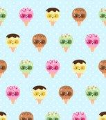 Rrkawaii-ice-cream-friends-pattern-petitspixels_shop_thumb