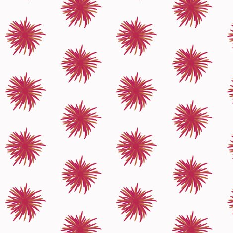 Rrrrrdk-pink-mustard-flower-opaque._copy_shop_preview