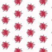 Rrrrrdk-pink-mustard-flower-opaque._copy_shop_thumb