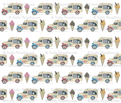 vintage_ice_cream