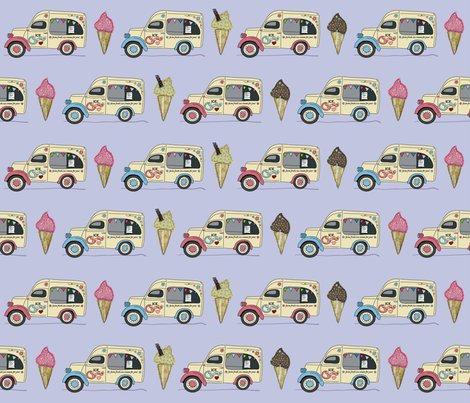 Rice_van_blueberry_shop_preview