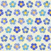 Rblue_patterned_flowers_shop_thumb