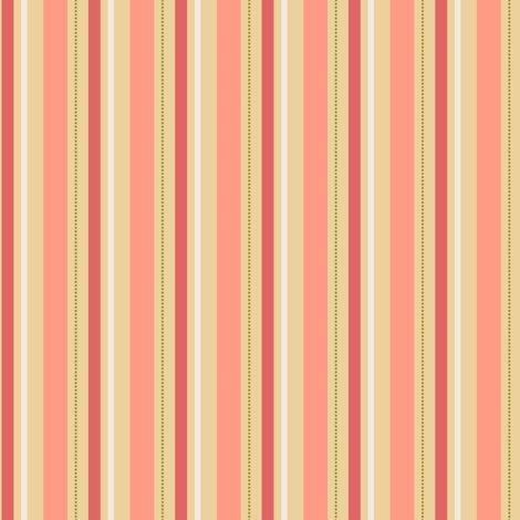 Rrtulip_hues_stripe_fabric-02_shop_preview