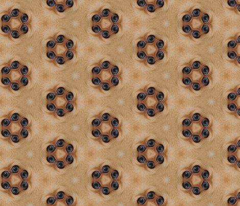 Rrepper_pattern_shop_preview