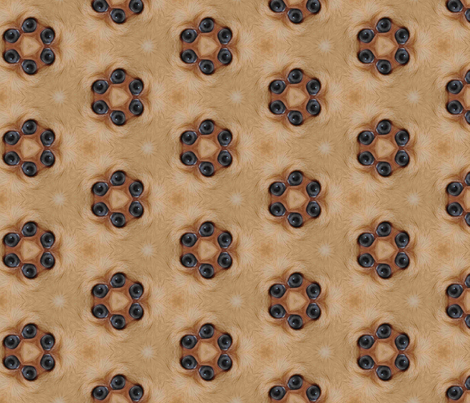 repper_pattern fabric by egongiero on Spoonflower - custom fabric