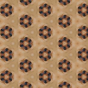 repper_pattern