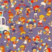 Rmiriam-bos-icecream-kids_shop_thumb