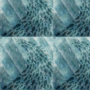 Pattern_Fishes3