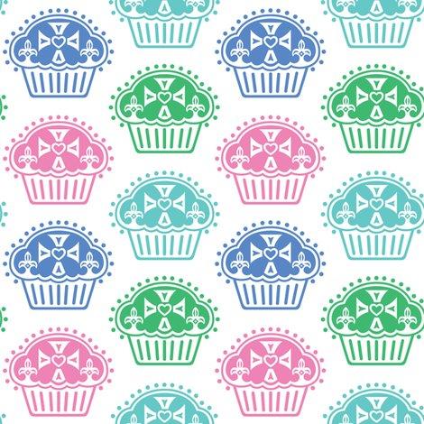 Rrrrrrrkeep_calm_eat_cupcakes_shop_preview