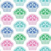 Rrrrrrrkeep_calm_eat_cupcakes_shop_thumb