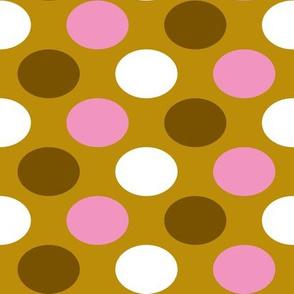Scoop Dot