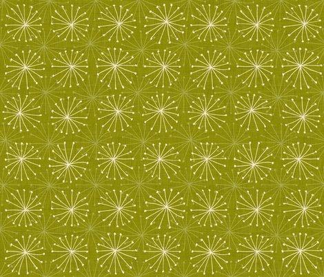 Rseedheads_green_st_sf_29032016_shop_preview