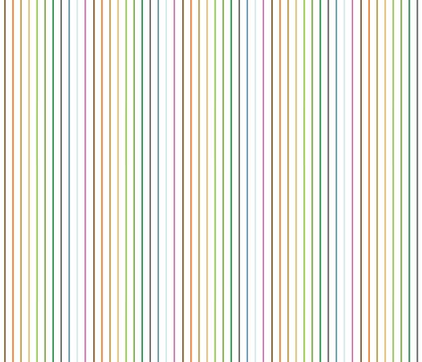 Rrrainbowstripes_shop_preview