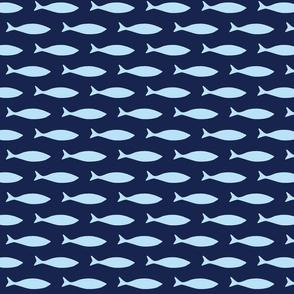 navy_fish-ed-ed-ch