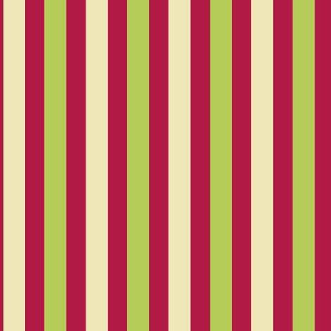 Rrburgundy_stripe-03_shop_preview