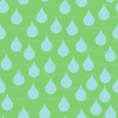 rainbluegreen
