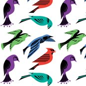 Rbirds_royale2_shop_thumb