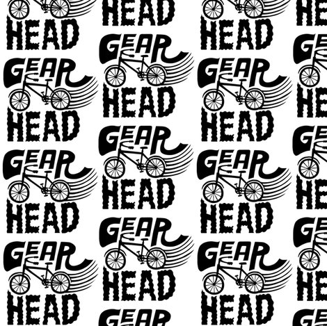 Rrgearhead_shop_preview