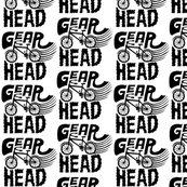 Rrgearhead_shop_thumb