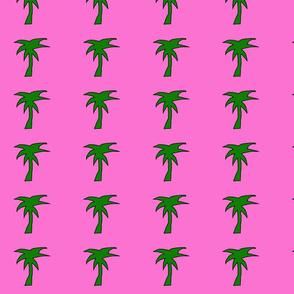 preppy_palm