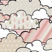 Rrifbyair_pink_clouds_shop_thumb