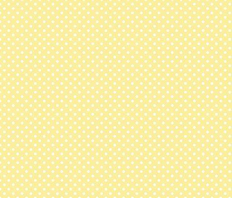 Rrpois-banana.ai_shop_preview