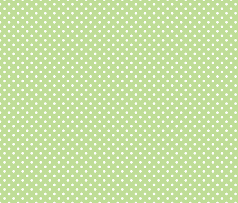 Pistacchio fabric by majobv on Spoonflower - custom fabric