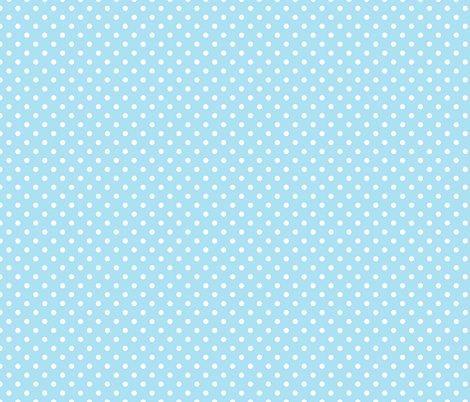 Rrpois-mint.ai_shop_preview