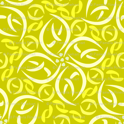 © 2011 floralfiesta-citrus