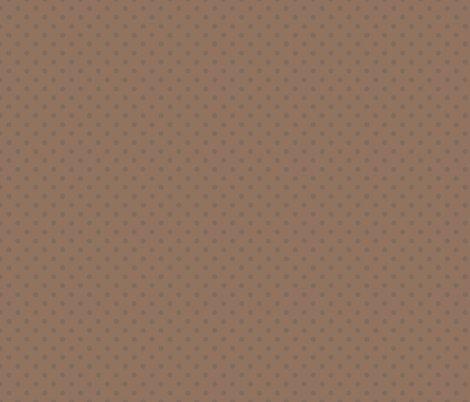 Rrpois-milk-chocolate.ai_shop_preview