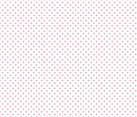 Rrrrpois-strawberry-yoghurt.ai_shop_preview