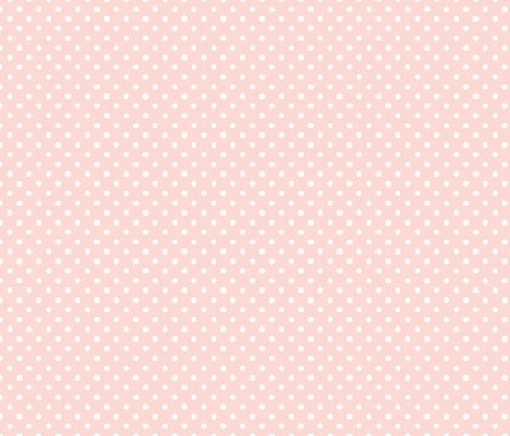 Rrpois-strawberry.ai_shop_preview