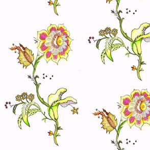 zenflower-ed