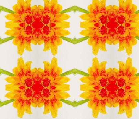 100_0468 fabric by lcrdesigns on Spoonflower - custom fabric