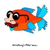 Rrrfishy_shop_thumb