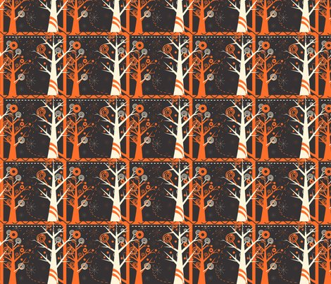 Rrcolourlovers.com_mod_halloween_tree.ai_shop_preview