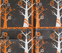 Rrrcolourlovers.com_mod_halloween_tree.ai_comment_90685_preview