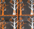 Rrrcolourlovers.com_mod_halloween_tree.ai_comment_90685_thumb